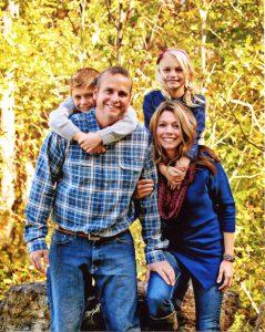 bryan-family